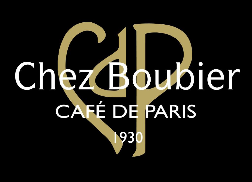boubier_logo