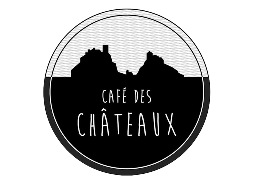 cafe_chateaux_logo
