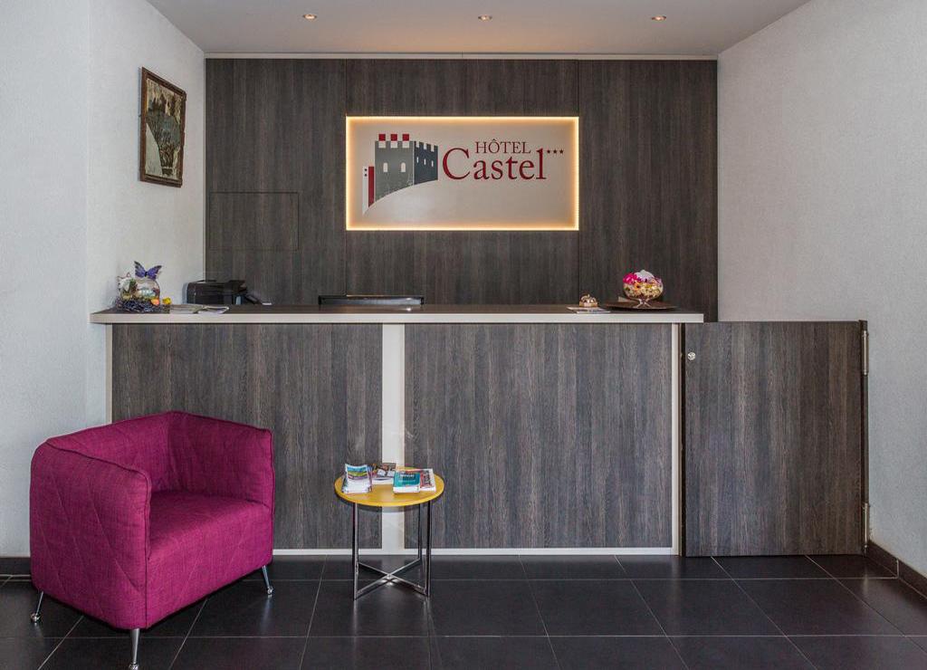 castel_04