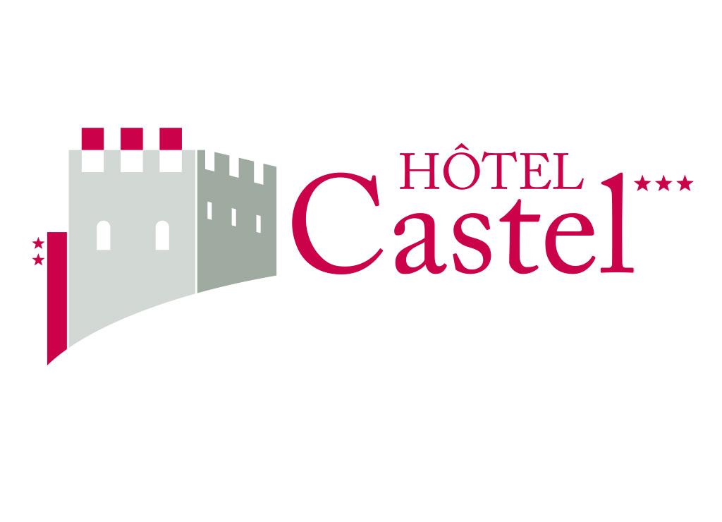 castel_logo