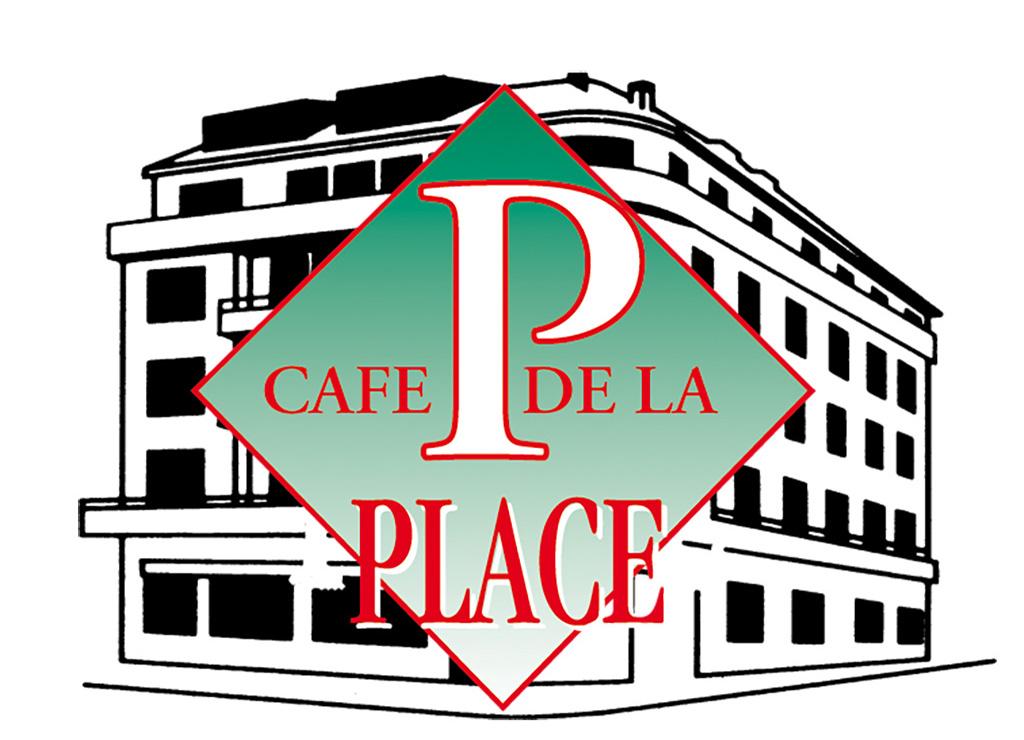 la_place