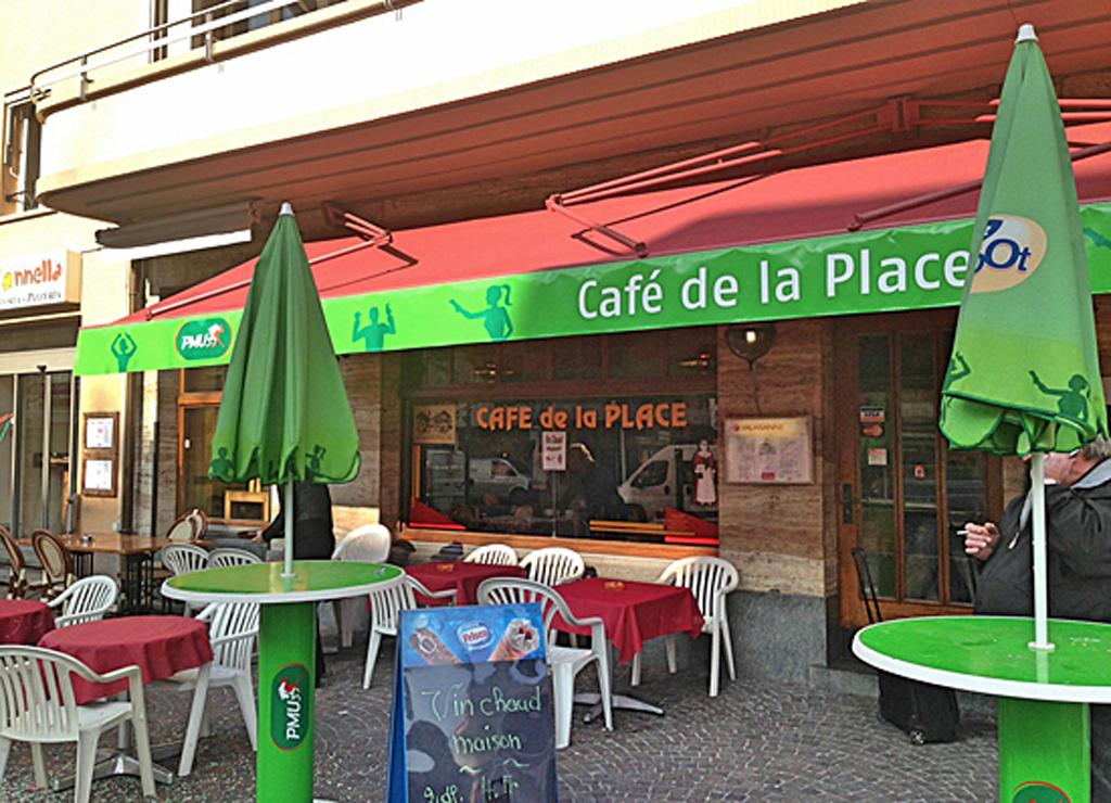 la_place_02