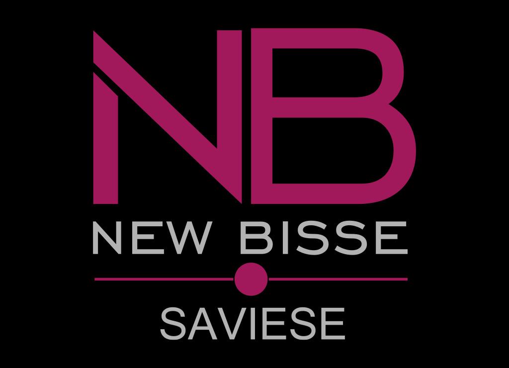 new_bisse_logo