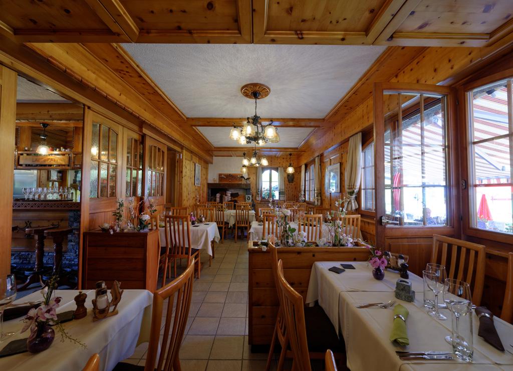 refuge_restaurant_01